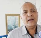 REDACCIÓN DELAZONAORIENTAL.NET Santo Domingo Este-El candidato a alcalde del Partido Revolucionario Moderno (PRM) Domingo Batista ejercerá su derecho al voto este domingo 15 de mayo en el colegio Piolin a […]
