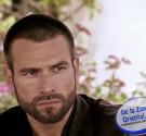 REDACCIÓN DELAZONAORIENTAL.NET Rafael Amaya estrenó la cuarta temporada de la serie El Señor de los Cielos (Telemundo), y a su paso por la alfombra roja en la noche de la […]