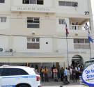REDACCIÓN DELAZONAORIENTAL.NET Santo Domingo.- La Fiscalía de Santo Domingo solicitará en las próximas horas, medida de coerción, consistente en prisión preventiva, contra un hombre que abusó sexualmente de su hijastra […]