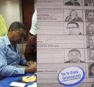 Por. Denny Gómez / DELAZONAORIENTAL.NET Santo Domingo Este-Continua este jueves a partir de las 9:00 AM de la mañana en el Tribunal Superior Electoral (TSE) el conocimiento del recurso de […]