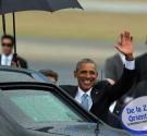 REDACCION DELAZONAORIENTAL.NET En medio de una lluvia que ha hecho sacar los paraguas hasido recibido el presidente estadounidense Barack Obama en el aeropuertointernacional José Martí de La Habana. La televisión […]