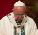 REDACCION DELAZONAORIENTAL.NET El Papa Francisco ha mostrado su conmoción y tristeza por el asesinado de tres Misioneras de la Caridad, –la Congregación fundada por la Beata MadreTeresa de Calcuta,junto a […]