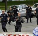 REDACCIÓN DELAZONAORIENTAL.NET La policía arrestó este lunes a una persona que disparó e hirió a otra en el centro de visitantes del Capitolio en Washington. La víctima no está herida […]