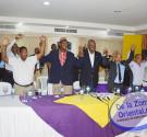 Por: Carlos Rodriguez / DELAZONAAORIENTAL.NET Santo Domingo Este-Coordinadores del equipo de campaña Manuel Jimenez, candidato a alcalde por el Frente Amplio anunciaron hoy su respaldo al candidato a alcalde del […]
