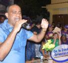 Por: Carlos Rodriguez / DELAZONAORIENTAL.NET Santo Domingo Este-Danilo Mesa, candidato a regidor del Partido de la Liberación Dominicana (PLD) en la circunscripción II y director del INEFI, pidió ayer a […]