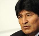 REDACCIÓN DELAZONAORIENTAL.NET LA PAZ, Bolivia.— El presidente Evo Morales pidió el domingo a la Iglesia católica pruebas sobre su preocupación del que el narcotráfico hubiera penetrado instancias estatales y […]