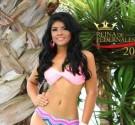 REDACCIÓN DELAZONAORIENTAL.NET Karla Nicolle Espinoza Valencia quien se había postulado como candidata para representar al cantón Pedernales en el 2016, falleció en el terremoto que azotó a Ecuador el pasado […]