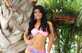 Karla Nicolle Espinoza