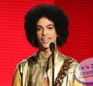 REDACCIÓN DELAZONAORIENTAL.NET Icono incontestable del Rock, Prince ha muerto a los 57 años hoy en su casa Paesley Park, en Minneapolis, según ha confirmado su publicista, que ha confirmado su […]
