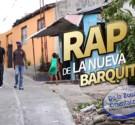 REDACCIÓN DELAZONAORIENTAL.NET Ángel nos envuelve de gracia con su rap. Mente Abierta, su nombre artístico, es obrero en la Nueva Barquita. Todavía vive en la Vieja Barquita. Trabaja en la […]