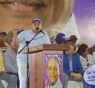 Por: Carlos Rodriguez / DELAZONAORIENTAL.NET Santo Domingo Este- ¨Les voy a hablar en parábola¨, fue la primera expresión del miembro del comité central del Partido de la Liberación Dominicana (PLD) […]