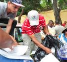 REDACCIÓN DELAZONAORIENTAL.NET El Ministerio de Educación (Minerd) integróa unos 3 mil de sus funcionarios, empleados y personal de apoyo que en el primer día de la Cuarta Jornada Nacional contra […]