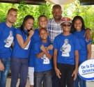 REDACCIÓN DELAZONAORIENTAL.NET Santo Domingo Este-El diputado, candidato a alcalde por el Partido de la Liberación Dominicana (PLD) Alfredo Martinez, celebra este miércoles 27 de abril un año más de de […]