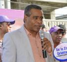 Por: Carlos Rodriguez / DELAZONAORIENTAL.NET San Luis-Angel Mora, ex pre candidato a diputado del Partido Revolucionario Moderno (PRM),, encabezó este fin de semana un nutrido grupo de dirigentes del distrito […]