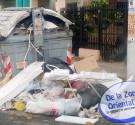 REDACCIÓN DELAZONAORIENTAL.NET Santo Domingo.- A los fines de disminuir el riesgo ante posibles brotes de enfermedades infecciosas en medio de la temporada lluviosa que atraviesa el país, el Ministerio de […]