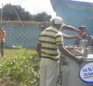 REDACCIÓN DELAZONAORIENTAL.NET ANDRES BOCA CHICA.-El director ejecutivo de CORAABO, ingeniero Fermín Brito, dijo este sábado quese agudiza la escasez de agua potable enel sector de Boca Chica , debido a […]