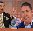 Por: Carlos Rodriguez / DELAZONAORIENTAL.NET Santo Domingo Este-El Tribunal Superior Electoral (TSE) conoce este miercoles a las 9;00 AM un recurso de amparo interpuesto por el aspirante a diputado en […]