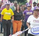 Por: Denny Gómez / DELAZONAORIENTAL.NET VER:Sentencia Mercedes Molina Santo Domingo Este-El Tribunal Superior Electoral rechazó ayer el Recurso de Apelación incoado incoado el 10 de junio de 2016 por por […]
