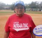 REDACCIÓN DELAZONAORIENTAL.NET Santo Domingo Este-Se encuentra de cumpleaños este sábado 30 de abril, doña Norma Diaz, gloria inmortal del deporte en la provincia Santo Domingo y fundadora de la Liga […]