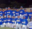 REDACCIÓN DELAZONAORIENTAL.NET La liga deportiva Norma Díaz celebrará este sábado días 30 de abril su tradicional premiación anual, en sus instalaciones del sector de los mina en Santo Domingo Este. […]