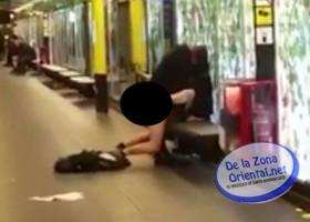 sexo-en-el-metro