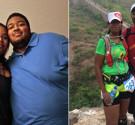 REDACCIÓN DELAZONAORIENTAL.NET Luego de cambiar la comida chatarra por la de casa y hacer ejercicios todos los días, los esposos Willie Gillis (35) y Angela (34), de Beumont, en Texas, […]