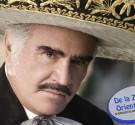 REDACCION DELAZONAORIENTAL,NET Sin mencionar nombres, el Charro de Huentitán se expresó en contra del aspirante a la candidatura republicana por la presidencia, durante su concierto de despedida en México. DonVicente […]