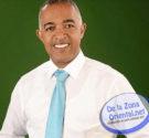 Por: Carlos Rodriguez / DELAZONAORIENTAL.NET Santo Domingo Este-A pesar de su corto tiempo de campaña, debido a que fue pre candidato a alcalde, el diputado José Santana (Bertico), fue el […]
