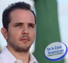 REDACCION DELAZONAORIENTAL.NET Por Claudio A. Caamaño Vélez Es justo felicitar la valentía y la responsabilidad que muestran las declaraciones de Rafael Blanco Canto, presidente del CONEP, que no son suyas, […]