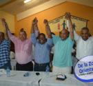 REDACCIÓN DELAZONAORIENTAL.NET Por: Darwin Feliz Santo Domingo Este.- Los diputados y aspirantes a ocupar una curul en el Congreso Nacional en representación del Partido Revolucionario Moderno (PRM), en la circunscripción […]