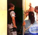 Por: Carlos Rodriguez / DELAZONAORIENTAL.NET Santo Domingo Este-Durante un recorrido por los lugares donde están llamados a funcionar los equipos de la Junta Central Electoral (JCE) para realizar las segunda […]