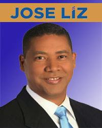 JOSE LIZ