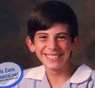REDACCIÓN DELAZONAORIENTAL.NET Santo Domingo Este-El diputado y dirigente del Partido Revolucionario Moderno (PRM) Luisin Jimenez, se refirió hoy al asesinato del niñoJosé Rafael Llenas Aybar ocurrido en el año 1996, […]