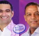 Por: Carlos Rodriguez / DELAZONAORIENTAL.NET Santo Domingo Este-El candidato a diputado del Partido de la Liberación Dominicana (PLD) Luis Alberto Tejeda resultó ser el diputado más votado de la circunscripción […]