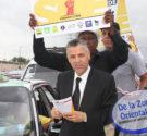 Por: Denny Gómez / DELAZONAORIENTAL.NET VER:Sentencia TSE Manuel Jimenez Santo Domingo Este- El Tribunal Superior Electoral (TSE) rechazó ayer el demanda en nulidad, incoada por Manuel Jiménez, Candidato […]
