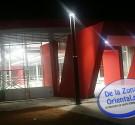 Por: Carlos Rodriguez / DELAZONAORIENTAL.NET Santo Domingo Este-Este fin de semana, el trayecto de la segunda linea del metro que llega a este municipio ha iniciado sus primeras pruebas y […]