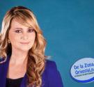 REDACCIÓN DELAZONAORIENTAL.NET Santo Domingo-La Periodista Nuria Piera resultó ganadora de un premio soberano en la categoría programa de investigación compitiendo en este renglón con los programas, ¨El Informe Zona 5¨ […]