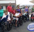 REDACCION DELAZONAORIENTAL.NET SANTO DOMINGO.-Decenas de niños y algunos adultos que padecen parálisis cerebral fueron beneficiados con la donación de sillas de ruedas especiales por parte de la Fundación Isla Dominicana […]