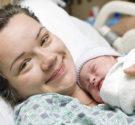REDACCIÓN DELAZONAORIENTAL.NET 1.- Esterilizar todo hasta que el bebé cumple un año: Una buena higiene en los bebéses fundamental, sobre todo durante las primeras semanas de vida, pero no hay […]