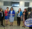 Por: Denny Gómez / DELAZONAORIENTAL.NET Santo Domingo Este, la Lic. Jacinta Estévez, Vicealcaldesa electa de este municipio, realizó encuentro con mujeres destacadas de este municipio con motivo del día de […]