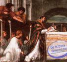 REDACCION DELAZONAORIENTAL.NET La Catedral de Orvieto en Italia custodia uno de los milagros Eucarísticos más importantes en la historia de la Iglesia y que motivó al Papa Urbano IV a […]