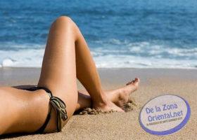 cuerpo-del-verano