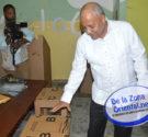 REDACCIÓN DELAZONAORIENTAL.NET VER SENTENCIACert. Sentencia TSE-Num. 412-2016 Santo Domingo Este .- El Tribunal Superior Electoral (TSE) rechazó un recurso de impugnación contra los resultados de las elecciones del pasado 15 […]