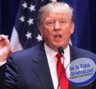 REDACCIÓN DELAZONAORIENTAL.NET Donald Trump, quien tiene prácticamente asegurada la candidatura presidencial del Partido Republicano, agendó su primer acto de campaña en New Mexico, el estado con el mayor porcentaje de […]