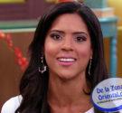 REDACCIÓN DELAZONAORIENTAL.NET Durante la transmisión en vivo del programa Despierta América (Univisión), la ganadora de Nuestra Belleza Latina de 2015, Francisca Lachapel, sufrió un desmayo ante la sorpresa de sus […]