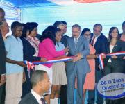 inauguracion-escuela-en-guerra