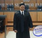 Por: Carlos Rodriguez / DELAZONAORIENTAL.NET Santo Domingo Este-Hasta el momento, la Junta Electoral de este municipio no ha dado los resultados finales de los de los diputados electos en estas […]
