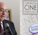REDACCIÓN DELAZONAORIENTAL.NET El festival de cine CineFiesta, que por 13 años ha servido como plataforma para cineastas puertorriqueños emergentes, no podrá celebrar su edición del 2016 debido al impacto que […]