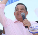 Por: Carlos nRodriguez / DELAZONAORIENTAL.NET Santo Domingo Este-El diputado y candidato a esta posición por el Partido Revolucionario Moderno (PRM) Luisin Jimenez volvió este jueves a la Junta Municipal Electoral […]