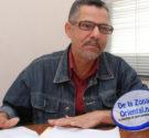 REDACCIÓN DELAZONAORIENTAL.NET Santo Domingo Este-El ex candidato a alcalde Manuel Jimenez se refirió hoy a las declaraciones del alcalde Alfredo Martinez quien dijo que el sistema de recogida de basura […]